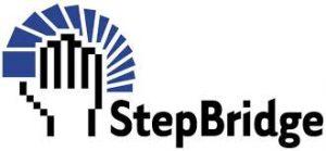 Stepbridge 2021 (info+ uitslagen)